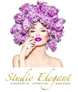 Studio Elegant